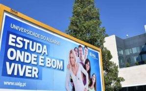 «Dia Aberto 2019» volta a abrir as portas da UAlg…