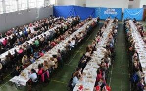 Freguesia de Portimão vai entregar cabazes de Natal