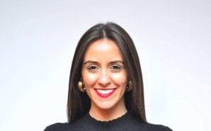 Bárbara do Amaral Correia candidata-se à presidência da JSD Algarve