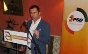 Taxa turística no Algarve: o «pecado original»