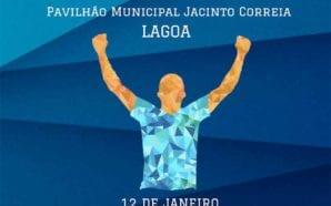 Associação de Futebol do Algarve estreia nova competição de futsal