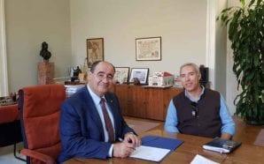 Faro avança com obras na Ermida de Santo António do…