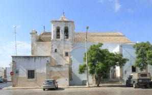 Concerto de Natal em Faro reúne 4 coros do Grupo…