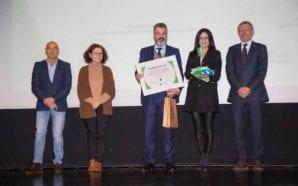 Albufeira conquista Bandeira Verde da Sustentabilidade
