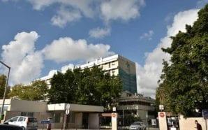 Algarve: um novo Hospital, um novo conceito