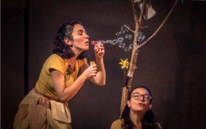 «365 Algarve» com cinema música e teatro para os mais…