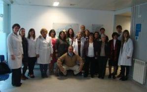 Concelho de Faro terá 100% da população com médico de…