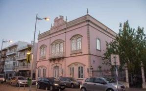 Hospital Lusíadas Faro encerrado hoje após fiscalização da Entidade Reguladora…