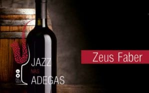 Silves propõe vinho e jazz nas adegas