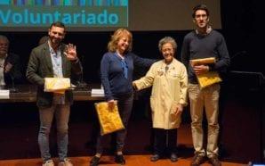 Elos de Esperança homenageou os seus novos e antigos «especialistas…