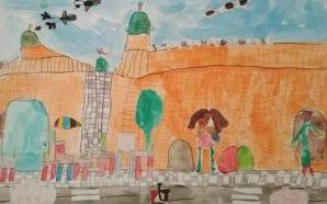 Olhão leva exposição sobre património edificado às escolas