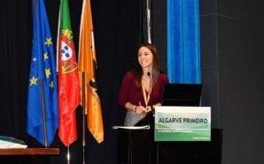 Bárbara do Amaral Correia é a nova presidente da JSD…