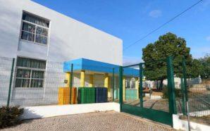 Albufeira climatiza escolas para melhorar conforto dos alunos