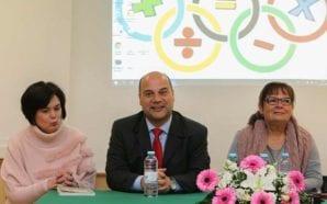 Portimão investe 2,8 milhões na requalificação da EB Professor José…