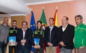 Albufeira recebe Taça dos Clubes Campeões Europeus de Atletismo com…