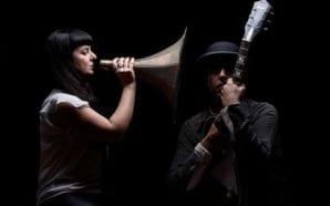 Novo auditório de Loulé promete apostar em «nova música portuguesa»