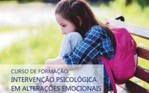 Silves promove formação de «Intervenção Psicológica em Alterações Emocionais»