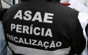 ASAE dinamiza sessão em Faro sobre segurança alimentar nos talhos