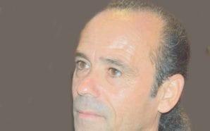 Manuel Neto dos Santos apresenta nova obra em Alcantarilha