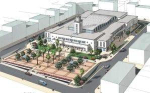 PS Faro diz que Câmara Municipal mostra «desprezo» pelas decisões…