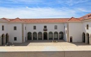 Escola de Hotelaria e Turismo do Algarve organiza «Starters Day»…