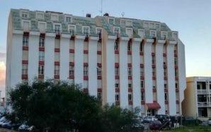 Faro lança prémio municipal de arquitetura
