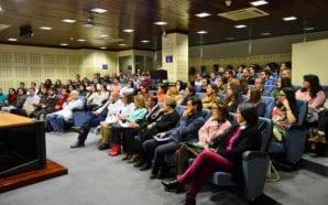 Centro Hospitalar Universitário do Algarve escolhido por 169 médicos para…
