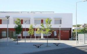 Bloco de Esquerda denuncia falta de professores na Escola Básica…