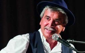 Afonso Dias vai apresentar trovas ao «bom amigo vinho» em…