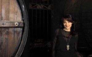 Clara Haddad traz «Contos de Outrora para Pessoas de Agora»…