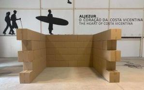 Bienal de Turismo de Natureza em Aljezur será num recinto…
