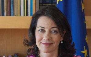 Comissão Europeia no combate à desinformação