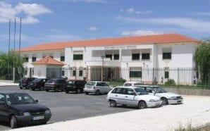 Escola de Martim Longo recebe sala de expressão artística