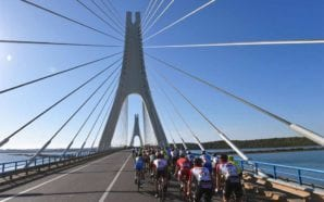Eurosport transmite Volta ao Algarve e Ruta del Sol 2019