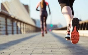 AAUAlg promove «Atividade Física + Nutricão» para o bem estar…