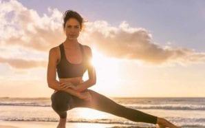 Algarve Spa Week convida população a tratamentos com desconto