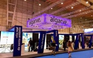 Algarve forte na Bolsa de Turismo de Lisboa 2019