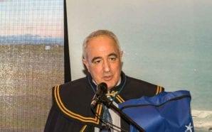 Albufeira dá a provar «Mar Português» a confrades da Europa…