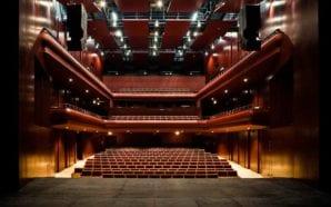Mostra teatral leva aos CENÁRIOS grupos amadores de Loulé