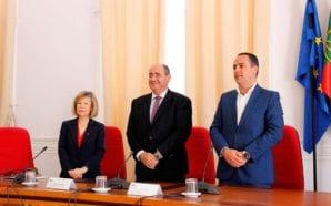 Faro entra na Rede Solidária do Medicamento