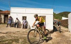 Algarve Bike Challenge espera 900 atletas de BTT