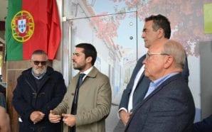 Junta de Freguesia de Ferragudo ganha nova casa