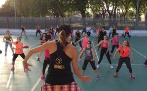 Loulé oferece 148 aulas de várias modalidades para uma «Páscoa…