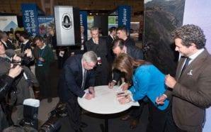 Novo Observatório do Turismo vai colocar o Algarve na rota…