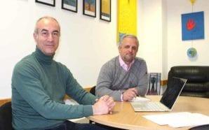 SOS Abandono da Universidade do Algarve já recebeu 150 pedidos