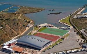 Portimão recebe congresso de boas práticas desportivas e jogo de…