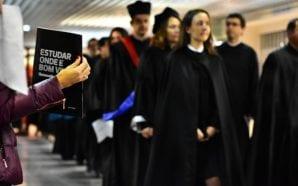 Célula do PCP da UAlg apoia luta dos docentes pelo…