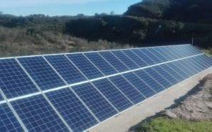Cooperativa Agrícola de Rega da Corte Pequena aposta na energia…