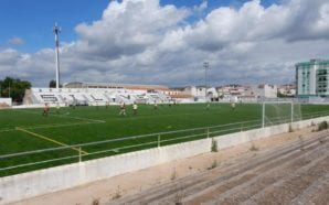 Silves Futebol Clube comemora 100 anos com livro e homenagens
