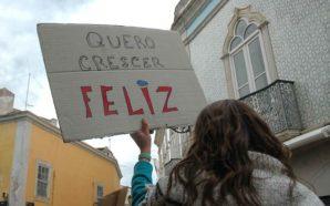 Albufeira junta-se à Greve Feminista Internacional de 8 de março